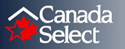 canadSelect
